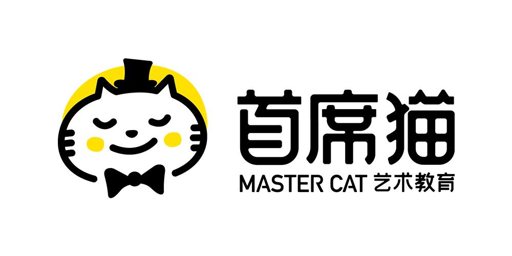 首席猫少儿艺术培训学校